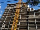 ЖК Онегин - ход строительства, фото 78, Август 2020