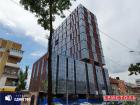 ЖК Бристоль - ход строительства, фото 13, Июнь 2020