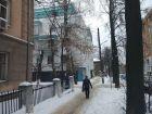 Ход строительства дома №1 в ЖК Премиум - фото 4, Январь 2019