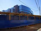 ЖК С видом на Небо! - ход строительства, фото 142, Август 2015