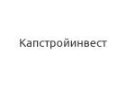 ООО «ЭкоГрад» и ООО «Капстройинвест»