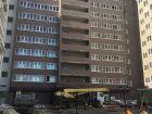 ЖК Дом на Троицкой - ход строительства, фото 18, Март 2021
