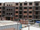 ЖК Зеленый квартал 2 - ход строительства, фото 78, Июнь 2020