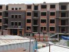 ЖК Зеленый квартал 2 - ход строительства, фото 87, Июнь 2020