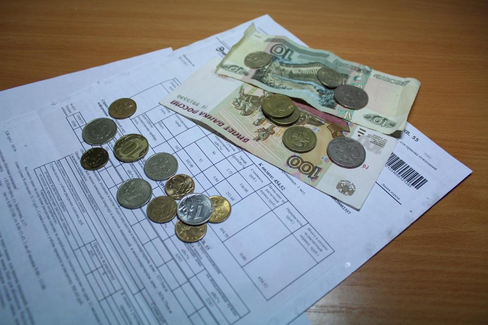 Глеб Никитин выпустил распоряжение: тариф на подачу электричества в Нижегородской области останется прежним