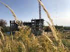 Ход строительства дома № 2 в ЖК Подкова на Родионова - фото 65, Октябрь 2020