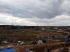 Ход строительства дома № 5 в ЖК Ватсон - фото 63, Октябрь 2019