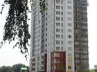 Ход строительства дома № 6 в ЖК Планетарий - фото 14, Июль 2016
