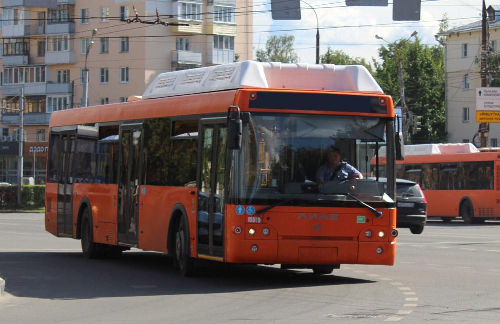 72% ростовчан против бесплатного общественного транспорта