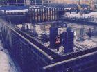 ЖК Олимп - ход строительства, фото 39, Январь 2016