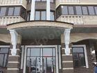 ЖК Петровская Крепость - ход строительства, фото 4, Январь 2019