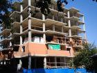 ЖК Военвед-Парк - ход строительства, фото 53, Август 2020