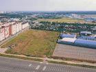 Ход строительства дома Литер 15 в ЖК Светлоград - фото 17, Июль 2020
