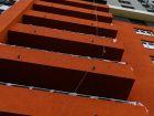 ЖК На Высоте - ход строительства, фото 1, Август 2021