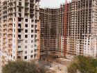 ЖК Сказка - ход строительства, фото 61, Сентябрь 2020