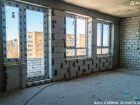 ЖК На Высоте - ход строительства, фото 30, Март 2021