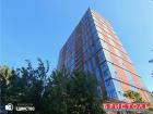 ЖК Бристоль - ход строительства, фото 27, Сентябрь 2020