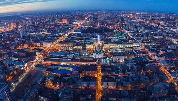 Проект объединенной охранной зоны Ростова будет подготовлен в ноябре 2021 года