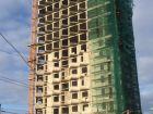 ЖК С видом на Небо! - ход строительства, фото 26, Май 2020