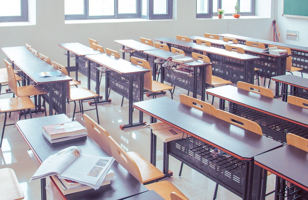 В Тольятти идет активное строительство детского сада и школы
