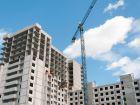 ЖК КМ Флагман - ход строительства, фото 6, Июль 2020