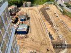 ЖК Орбита - ход строительства, фото 4, Июль 2021