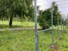 Ход строительства дома № 2 в ЖК Корица - фото 24, Июль 2021