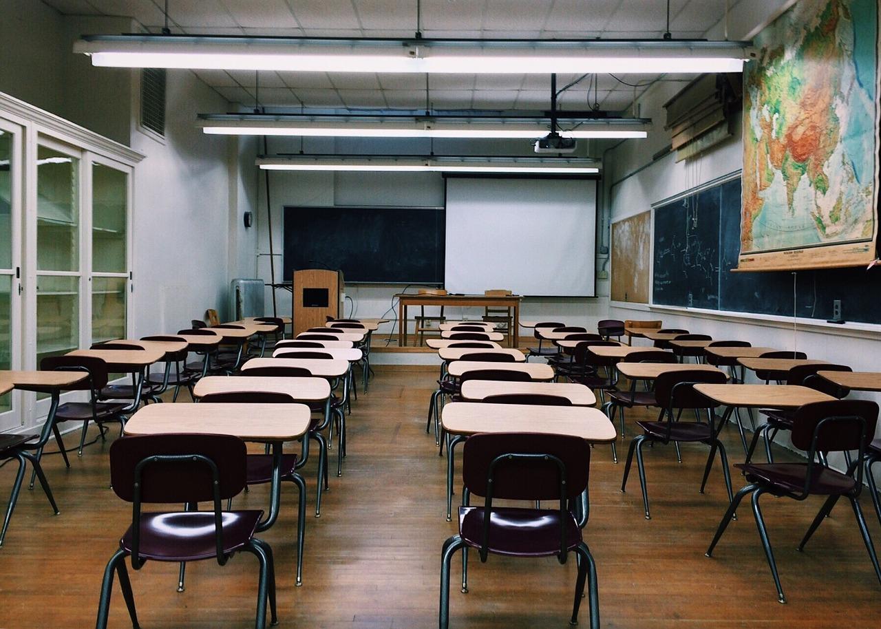 В Тольятти к 2023 году построят школу на 1600 мест