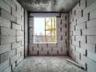 ЖК Каскад на Ленина - ход строительства, фото 626, Февраль 2019