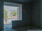 Дом премиум-класса Коллекция - ход строительства, фото 72, Июнь 2020
