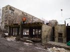 ЖК Розмарин - ход строительства, фото 74, Февраль 2019