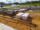 ЖК Приоритет - ход строительства, фото 46, Май 2020