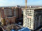 ЖК ПАРК - ход строительства, фото 27, Декабрь 2020