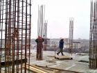 ЖК Южная Башня - ход строительства, фото 75, Март 2018