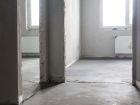 ЖК Каскад на Ленина - ход строительства, фото 465, Октябрь 2019