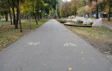 Воронеж для велосипедистов: существующая инфраструктура и перспективы ее развития