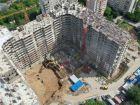 ЖК Сказка - ход строительства, фото 88, Май 2020