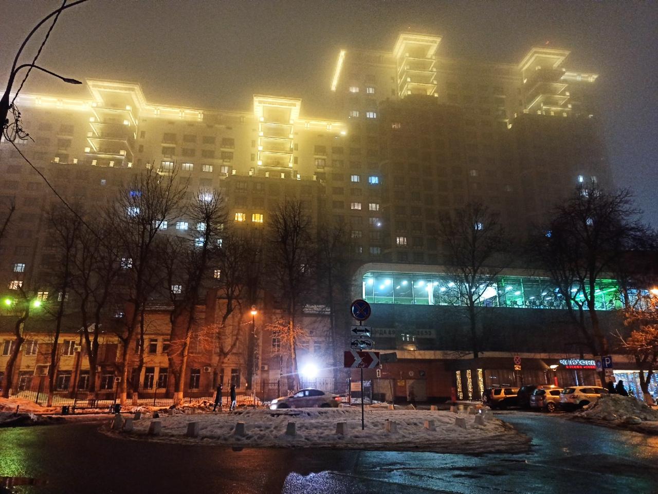 В каком районе Воронежа лучше купить квартиру? - фото 4