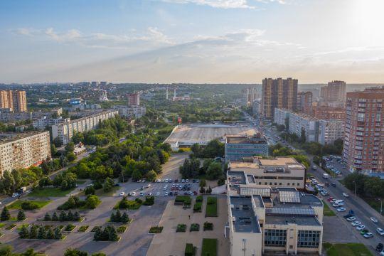 ЖК Северный Бульвар - фото 3
