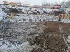 ЖД на ул. Армейская - ход строительства, фото 5, Январь 2021