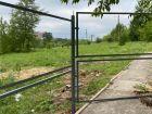 Ход строительства дома № 2 в ЖК Корица - фото 19, Июль 2021